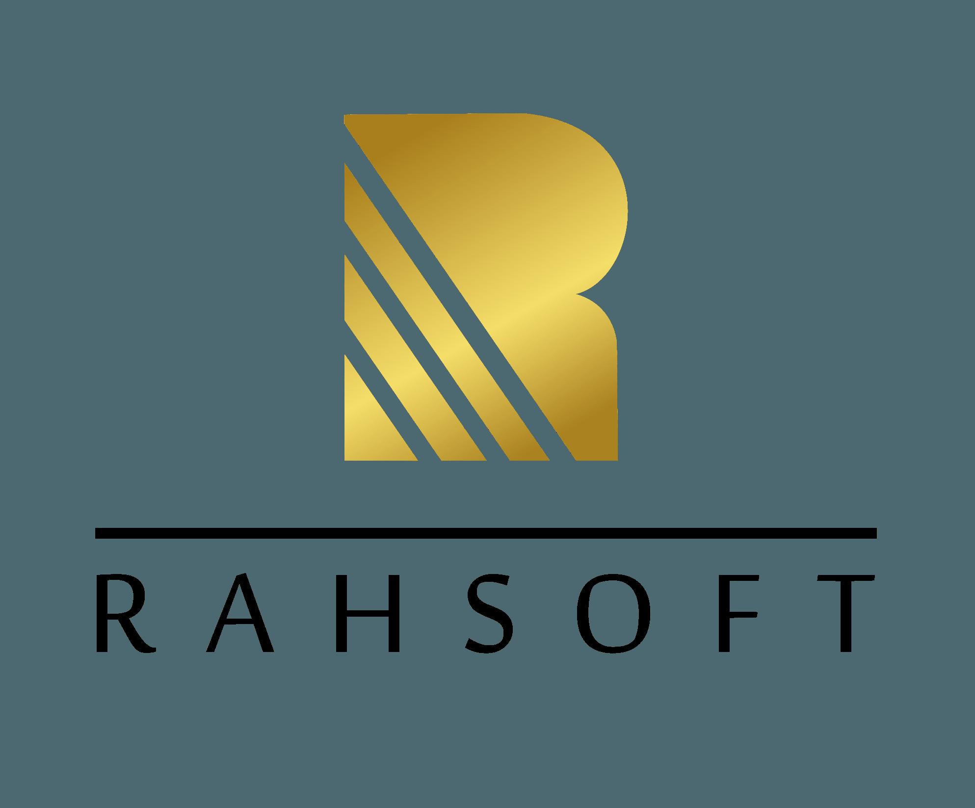 logo-rahsoft